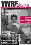 medium_vivre_-_bourges.jpg