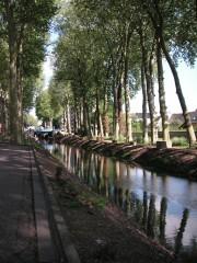 Canal Berry 008.JPG
