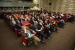 irène félix,parti socialisteentrer des mots clefs
