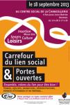 bourges,solidarités,lien social,chancellerie